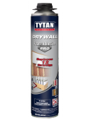 Tytan Drywall Adhesive Pro