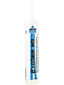 Seal Tite Evoseal MS High Performance Sealant and Adhesive