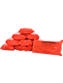 "2"" x 4"" x 8"" Fire-Rated, Firestop Pillows for use in firestopping medium to large voids"