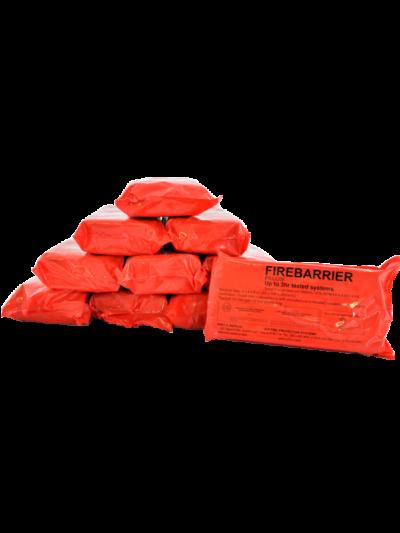 Fire Stopping Caulk & Sealant Products - Everkem