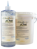 EZ Pull Wire Pulling Lubricant for quick and easy wire pulling applications