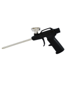 TY Economy Foam Dispensing Gun