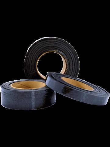 Intumescent Wrap Strips Everkem