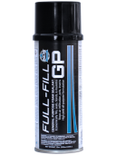 Full Fill GP Gaps and cracks foam sealant, general purpose foam sealant