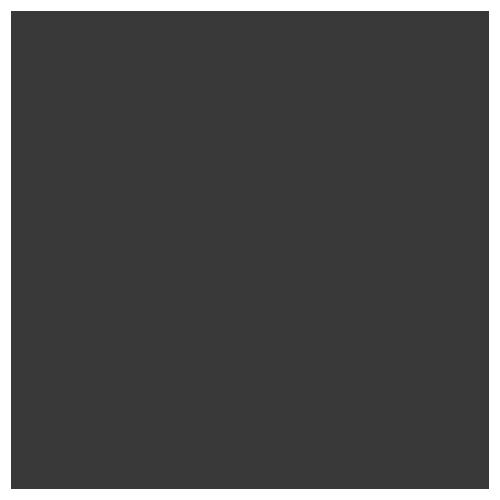 fire rated caulks  u0026 sealants - everkem - flametech- seal tite